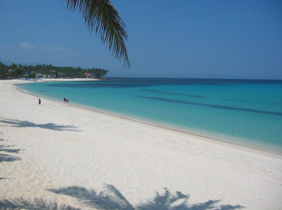 Ilocos Beach Resorts Philippines